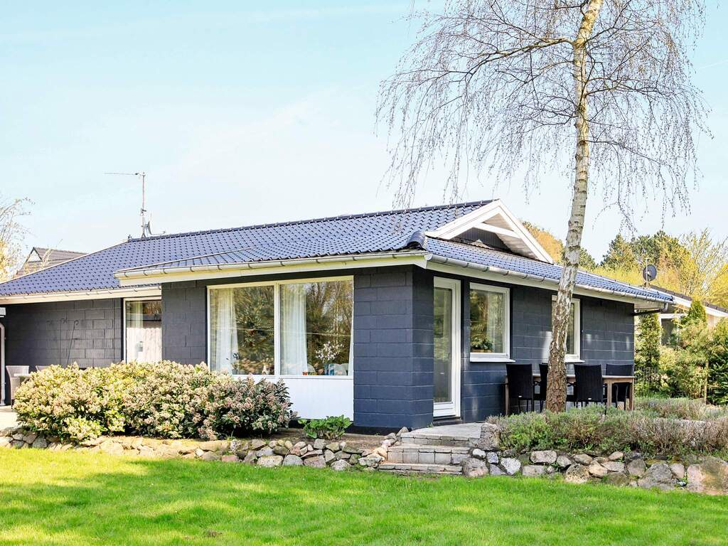 Detailbild von Ferienhaus No. 29408 in Millinge