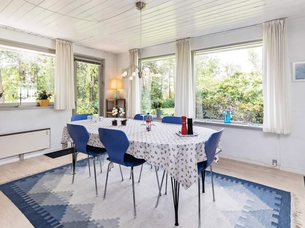 Zusatzbild Nr. 02 von Ferienhaus No. 29408 in Millinge