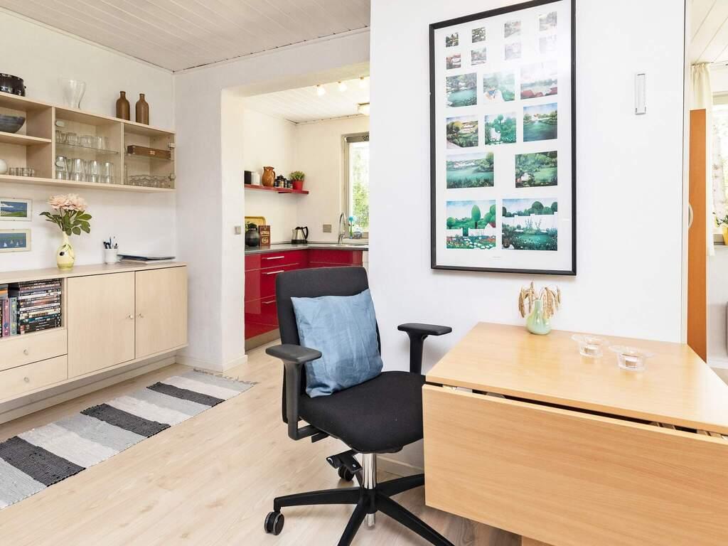 Zusatzbild Nr. 05 von Ferienhaus No. 29408 in Millinge