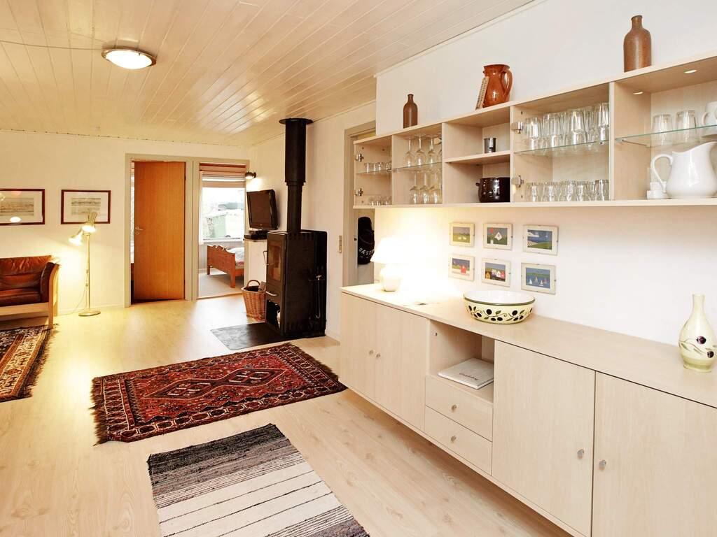 Zusatzbild Nr. 08 von Ferienhaus No. 29408 in Millinge