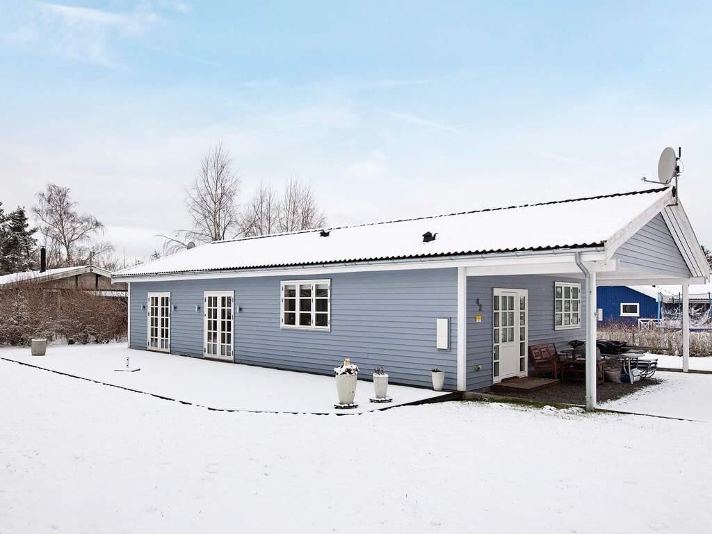 Zusatzbild Nr. 06 von Ferienhaus No. 29422 in Nakskov