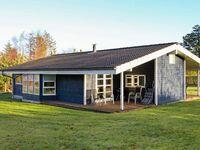 Ferienhaus in Løgstør, Haus Nr. 29427 in Løgstør - kleines Detailbild