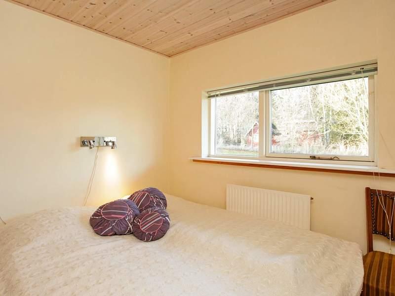 Zusatzbild Nr. 09 von Ferienhaus No. 29427 in Løgstør