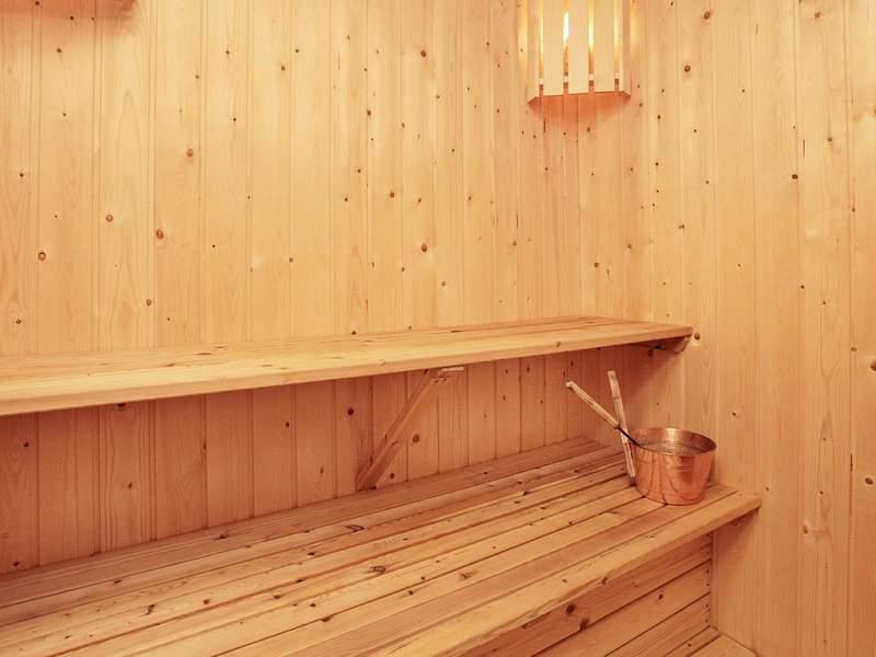 Zusatzbild Nr. 14 von Ferienhaus No. 29427 in Løgstør