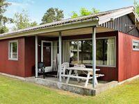 Ferienhaus No. 29822 in Hals in Hals - kleines Detailbild