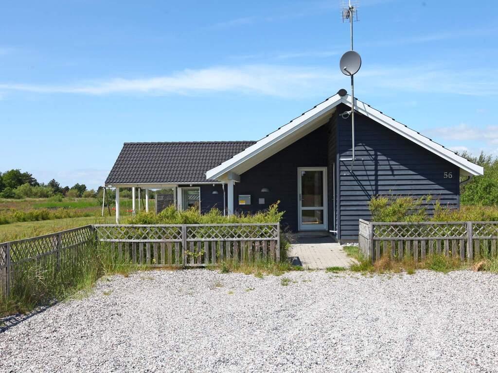 Zusatzbild Nr. 01 von Ferienhaus No. 29963 in Rødby