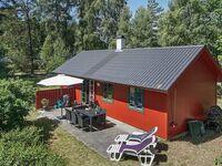Ferienhaus No. 30131 in Nexø in Nexø - kleines Detailbild