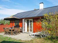 Ferienhaus in Nexø, Haus Nr. 30218 in Nexø - kleines Detailbild