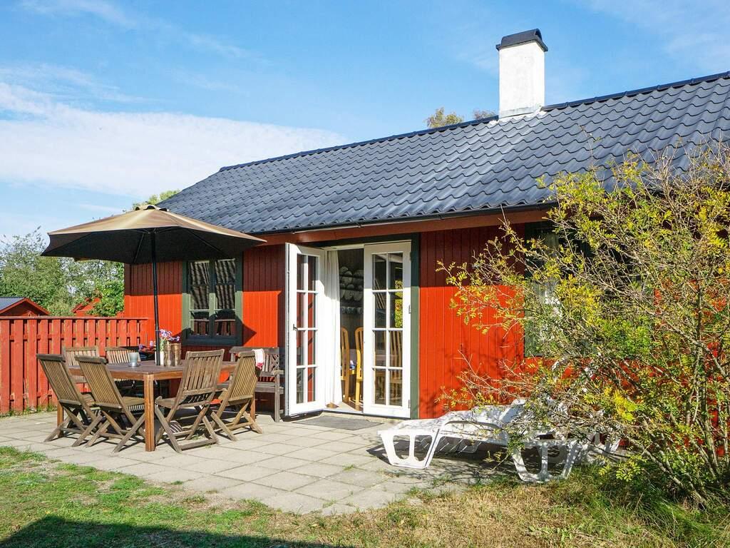 Detailbild von Ferienhaus No. 30218 in Nexø