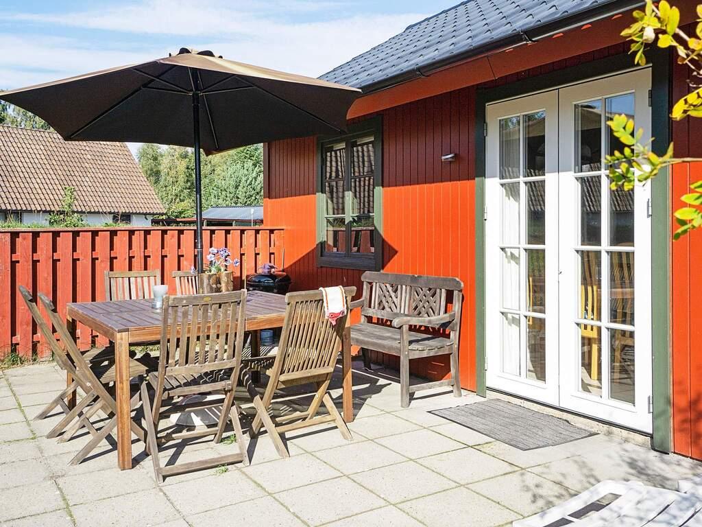 Zusatzbild Nr. 01 von Ferienhaus No. 30218 in Nexø