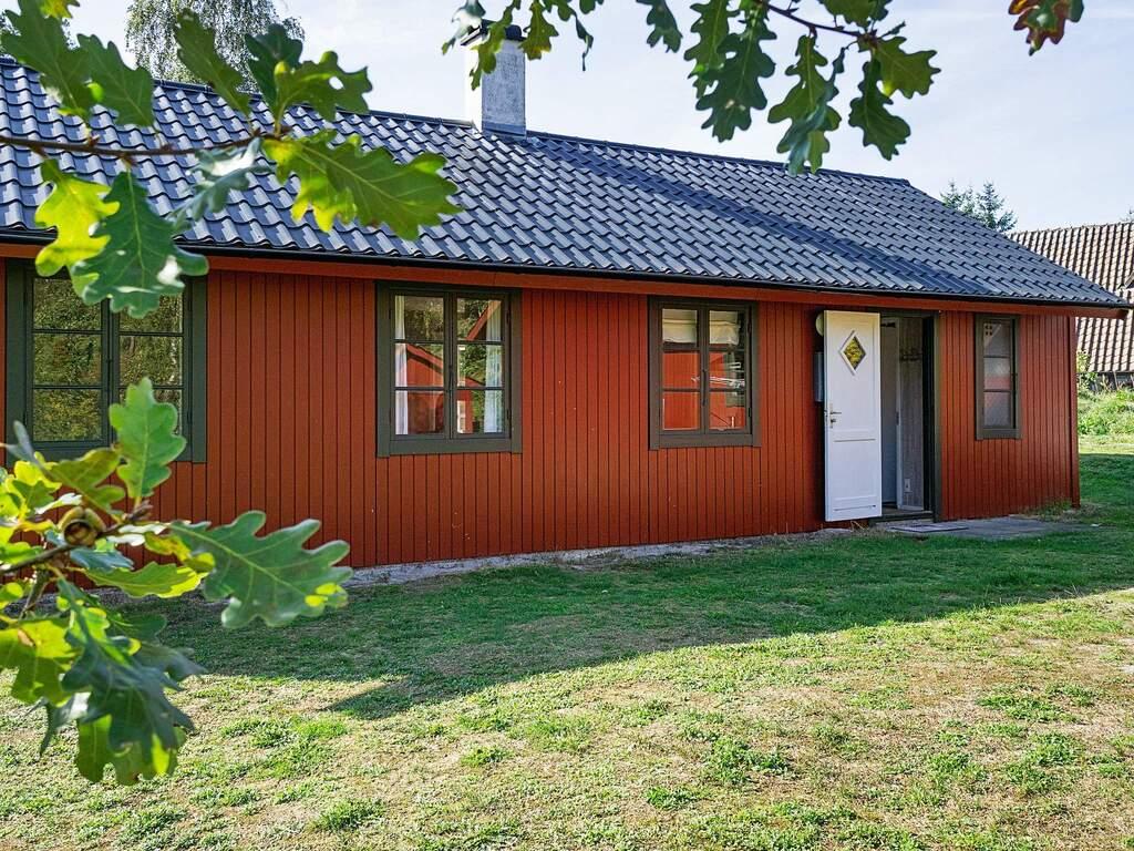Zusatzbild Nr. 02 von Ferienhaus No. 30218 in Nexø