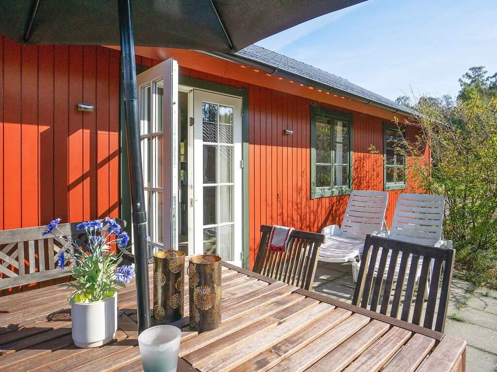 Zusatzbild Nr. 03 von Ferienhaus No. 30218 in Nexø