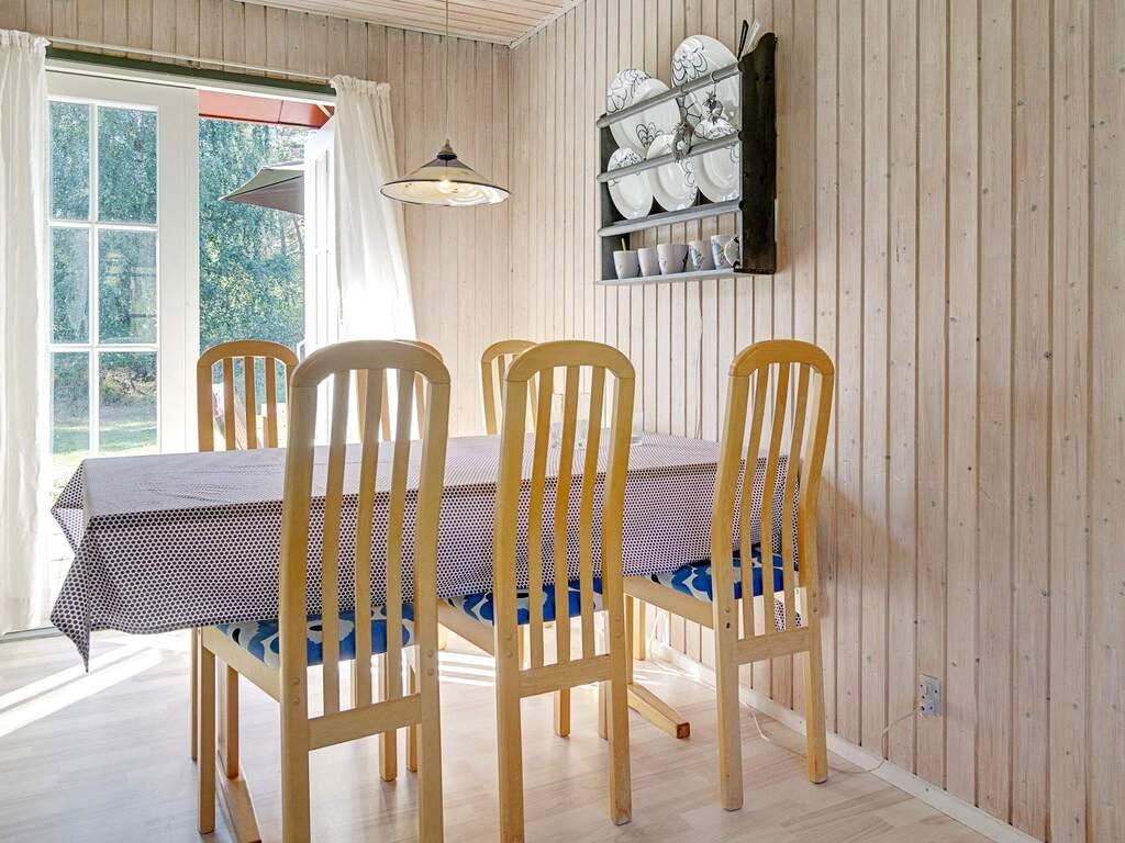 Zusatzbild Nr. 06 von Ferienhaus No. 30218 in Nexø