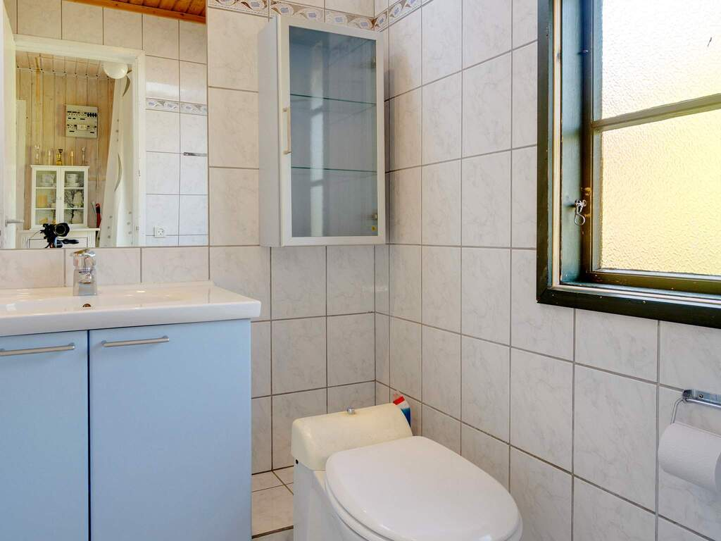 Zusatzbild Nr. 08 von Ferienhaus No. 30218 in Nexø