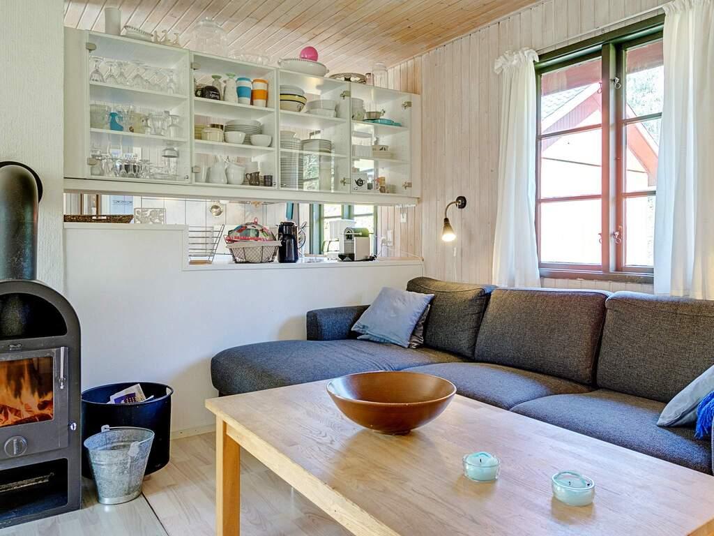 Zusatzbild Nr. 09 von Ferienhaus No. 30218 in Nexø