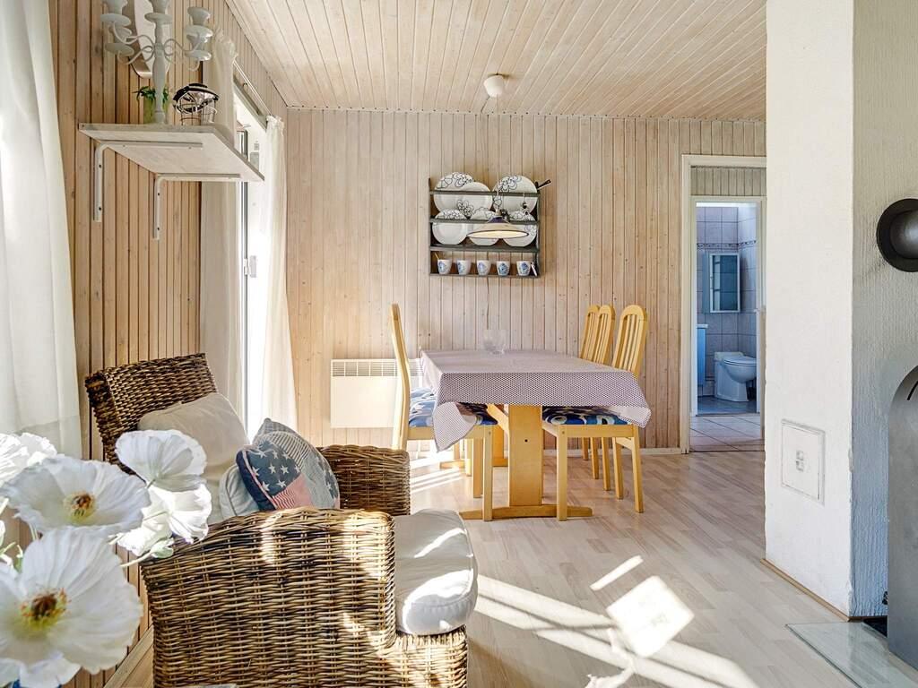 Zusatzbild Nr. 10 von Ferienhaus No. 30218 in Nexø