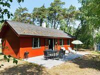 Ferienhaus in Nexø, Haus Nr. 30232 in Nexø - kleines Detailbild