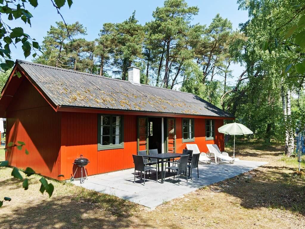 Detailbild von Ferienhaus No. 30232 in Nexø
