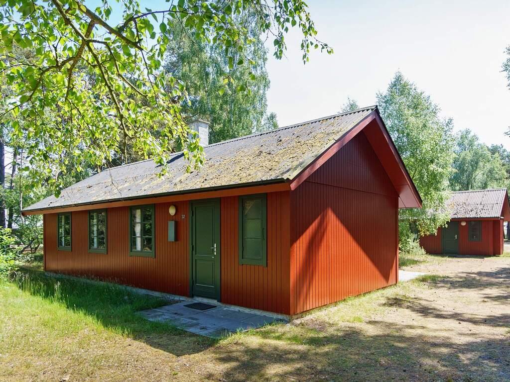 Zusatzbild Nr. 02 von Ferienhaus No. 30232 in Nexø