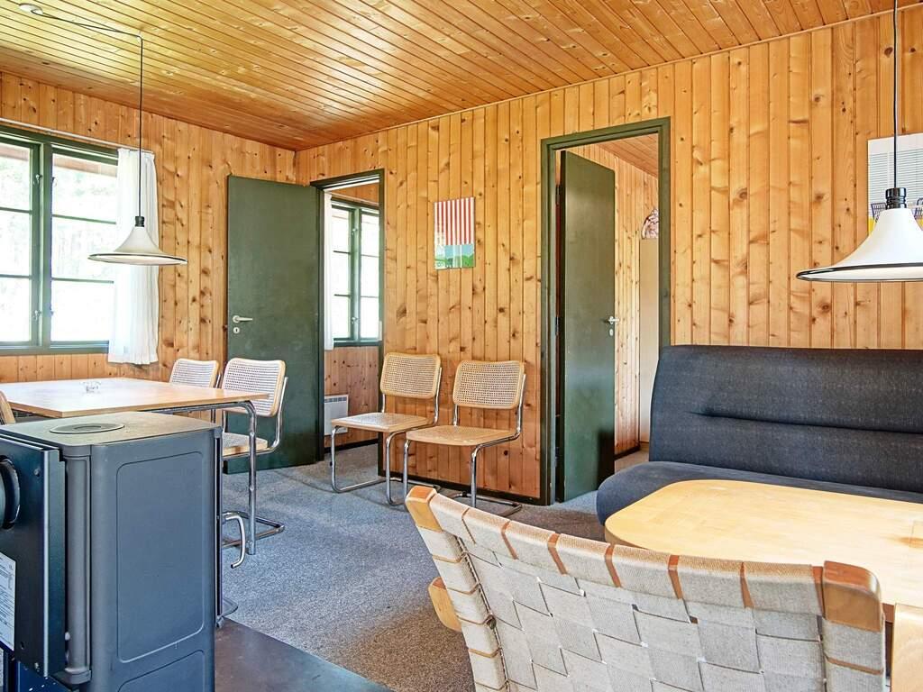 Zusatzbild Nr. 04 von Ferienhaus No. 30232 in Nexø