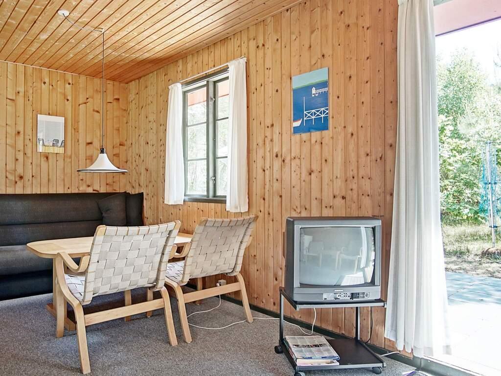 Zusatzbild Nr. 06 von Ferienhaus No. 30232 in Nexø