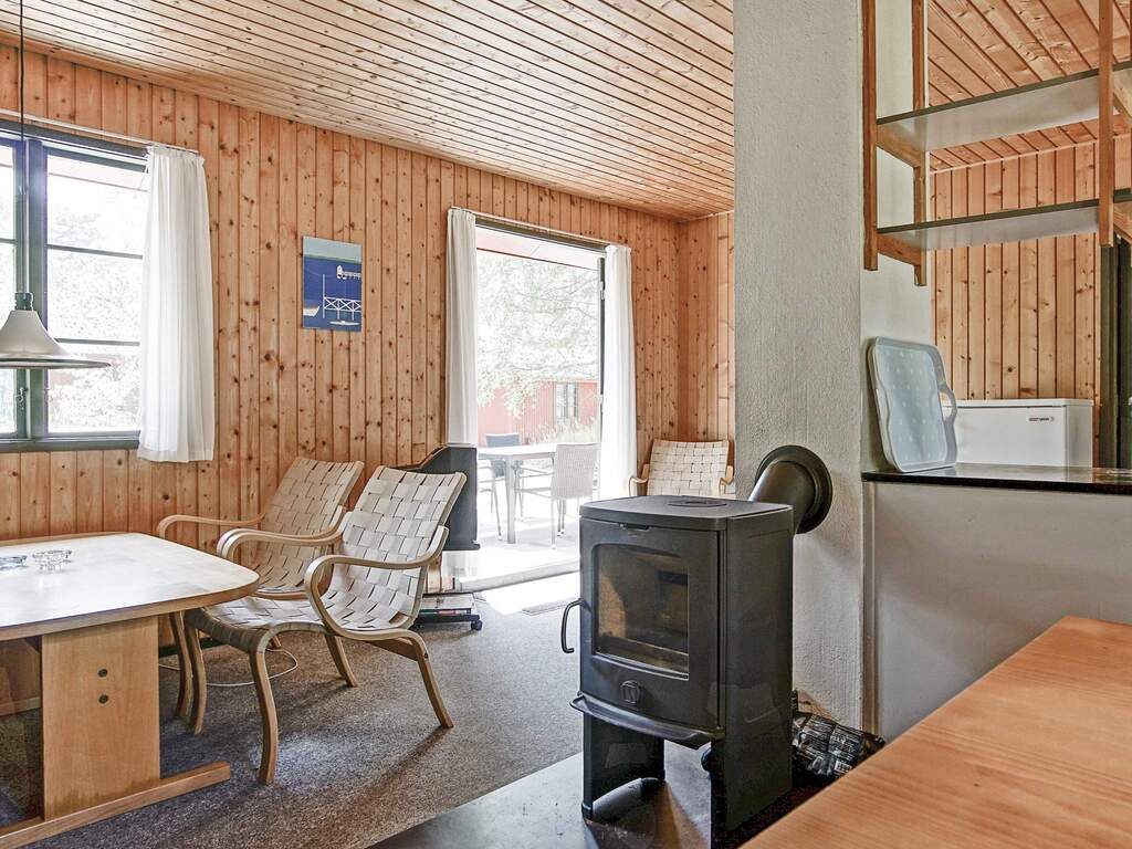 Zusatzbild Nr. 07 von Ferienhaus No. 30232 in Nexø