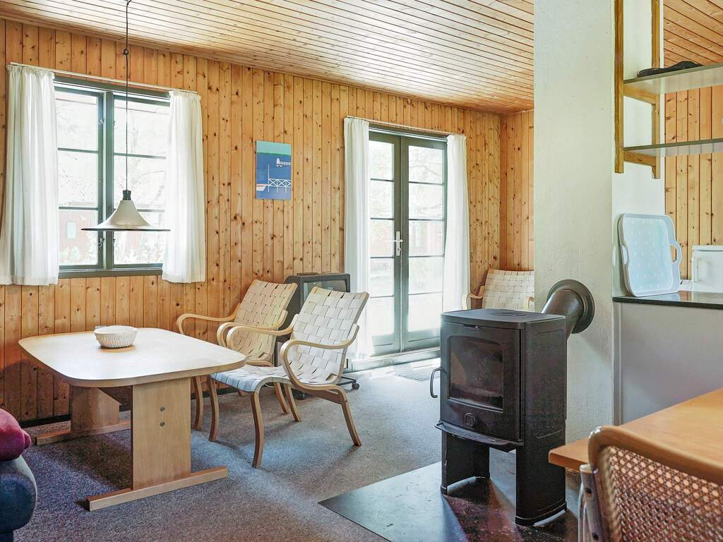 Zusatzbild Nr. 08 von Ferienhaus No. 30232 in Nexø