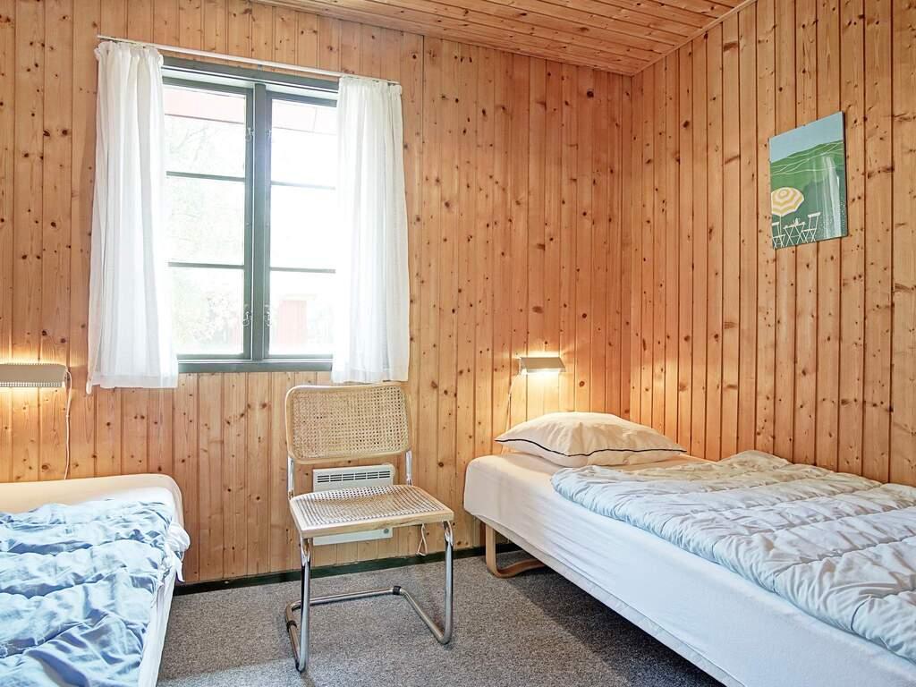 Zusatzbild Nr. 09 von Ferienhaus No. 30232 in Nexø