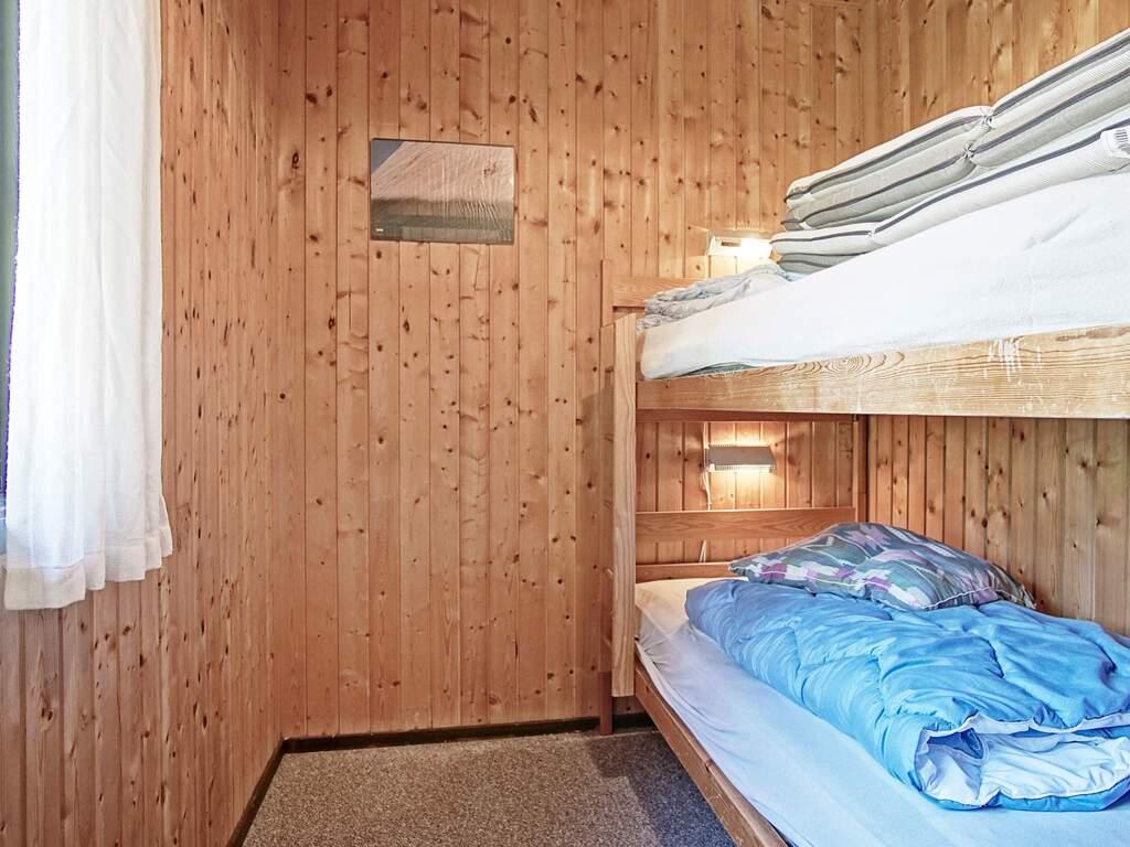 Zusatzbild Nr. 12 von Ferienhaus No. 30232 in Nexø