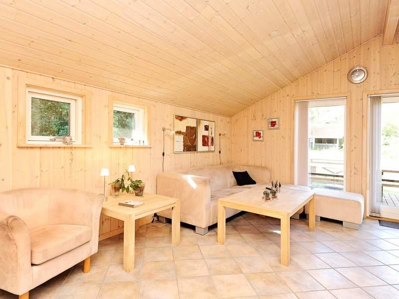 Zusatzbild Nr. 04 von Ferienhaus No. 30449 in Oksbøl
