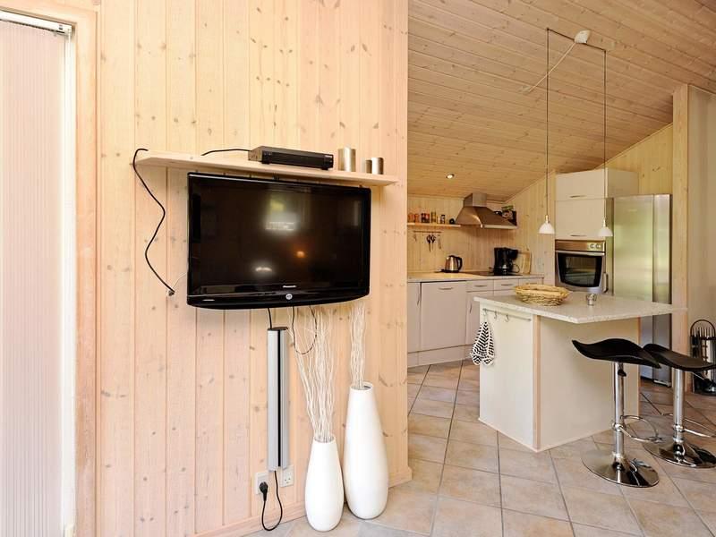 Zusatzbild Nr. 05 von Ferienhaus No. 30449 in Oksbøl