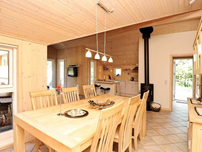 Zusatzbild Nr. 08 von Ferienhaus No. 30449 in Oksbøl