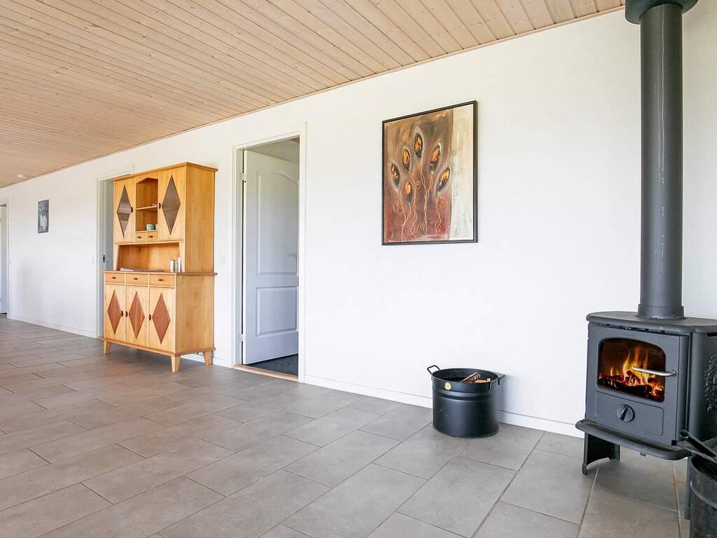 Zusatzbild Nr. 05 von Ferienhaus No. 30542 in Skals
