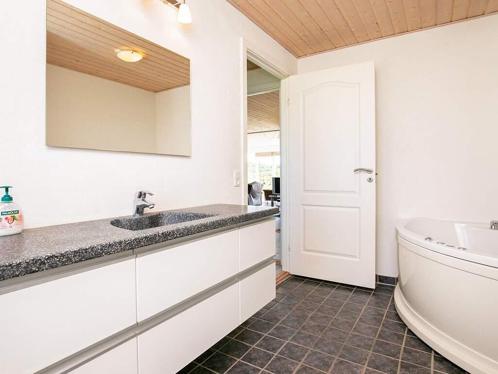 Zusatzbild Nr. 08 von Ferienhaus No. 30542 in Skals