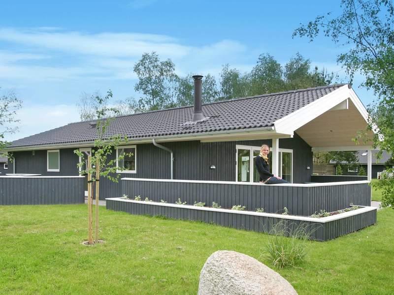 Detailbild von Ferienhaus No. 30602 in Væggerløse