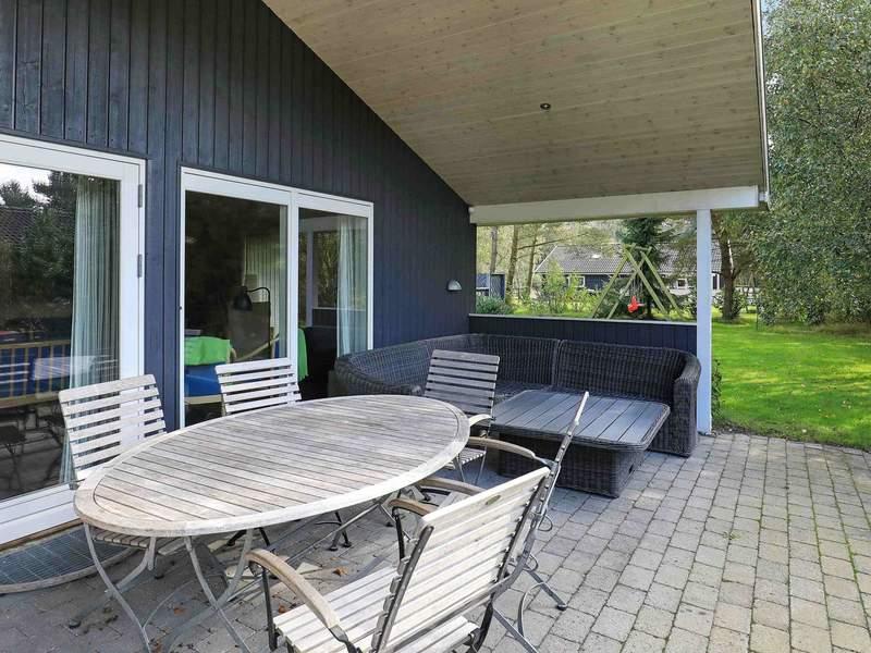 Umgebung von Ferienhaus No. 30602 in Væggerløse
