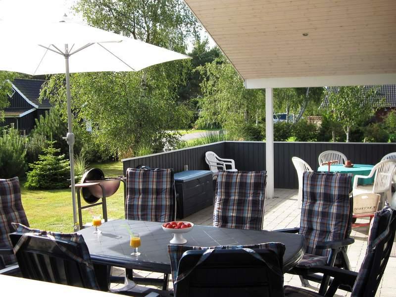 Zusatzbild Nr. 01 von Ferienhaus No. 30602 in Væggerløse