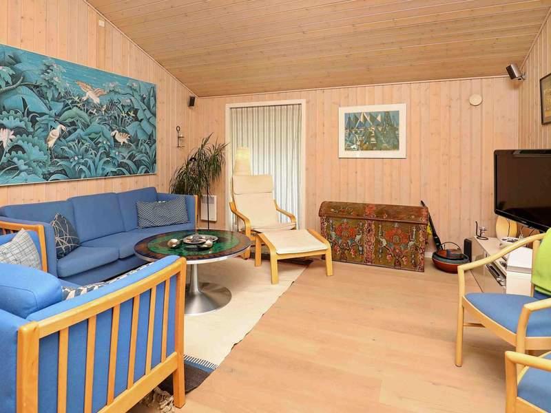 Zusatzbild Nr. 04 von Ferienhaus No. 30602 in Væggerløse