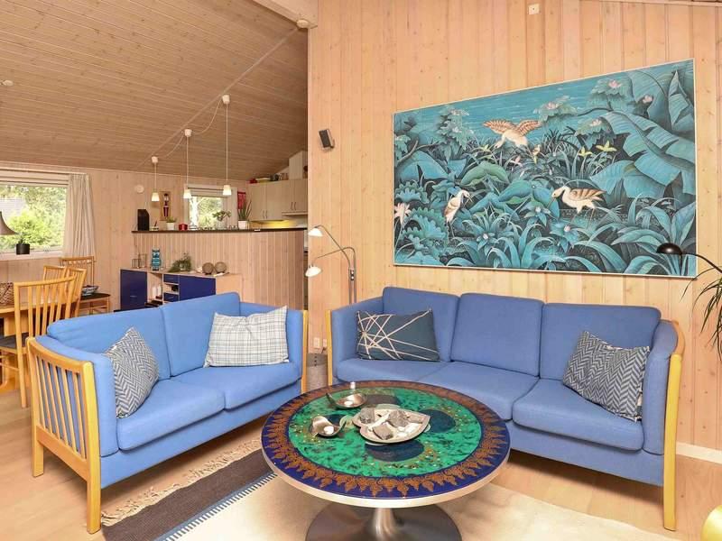 Zusatzbild Nr. 05 von Ferienhaus No. 30602 in Væggerløse