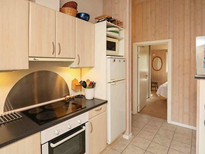 Zusatzbild Nr. 09 von Ferienhaus No. 30602 in Væggerløse