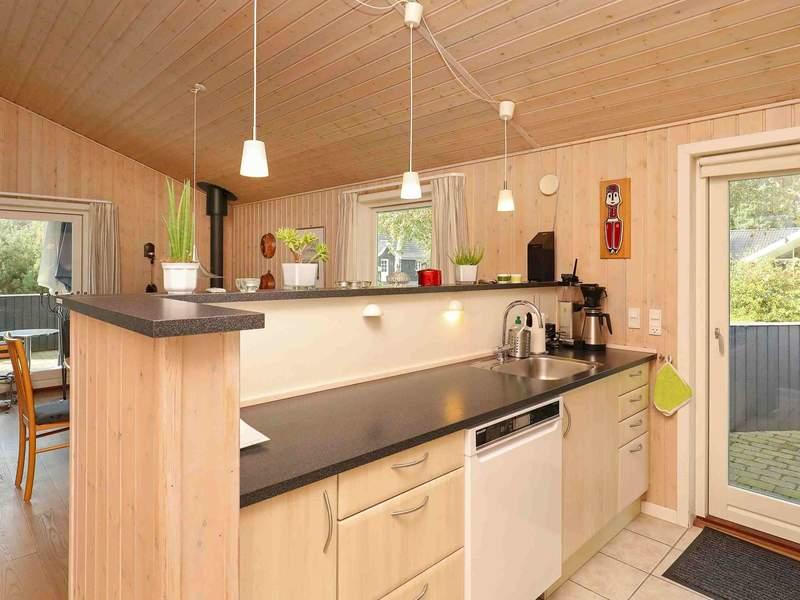 Zusatzbild Nr. 11 von Ferienhaus No. 30602 in Væggerløse