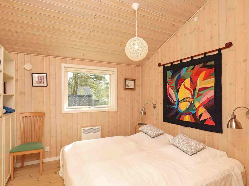 Zusatzbild Nr. 12 von Ferienhaus No. 30602 in Væggerløse