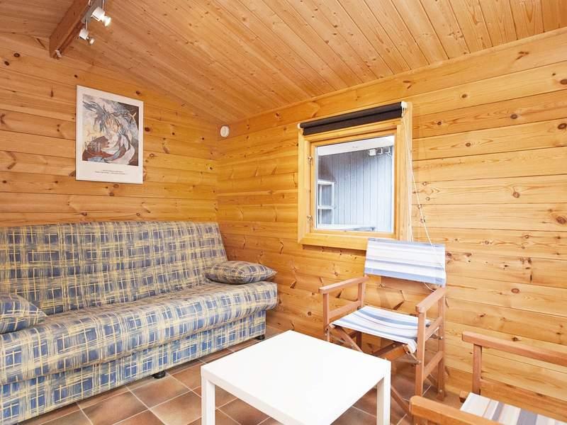 Zusatzbild Nr. 13 von Ferienhaus No. 30602 in Væggerløse