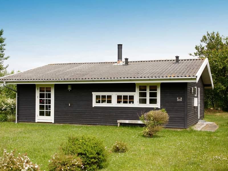 Detailbild von Ferienhaus No. 30722 in Nakskov