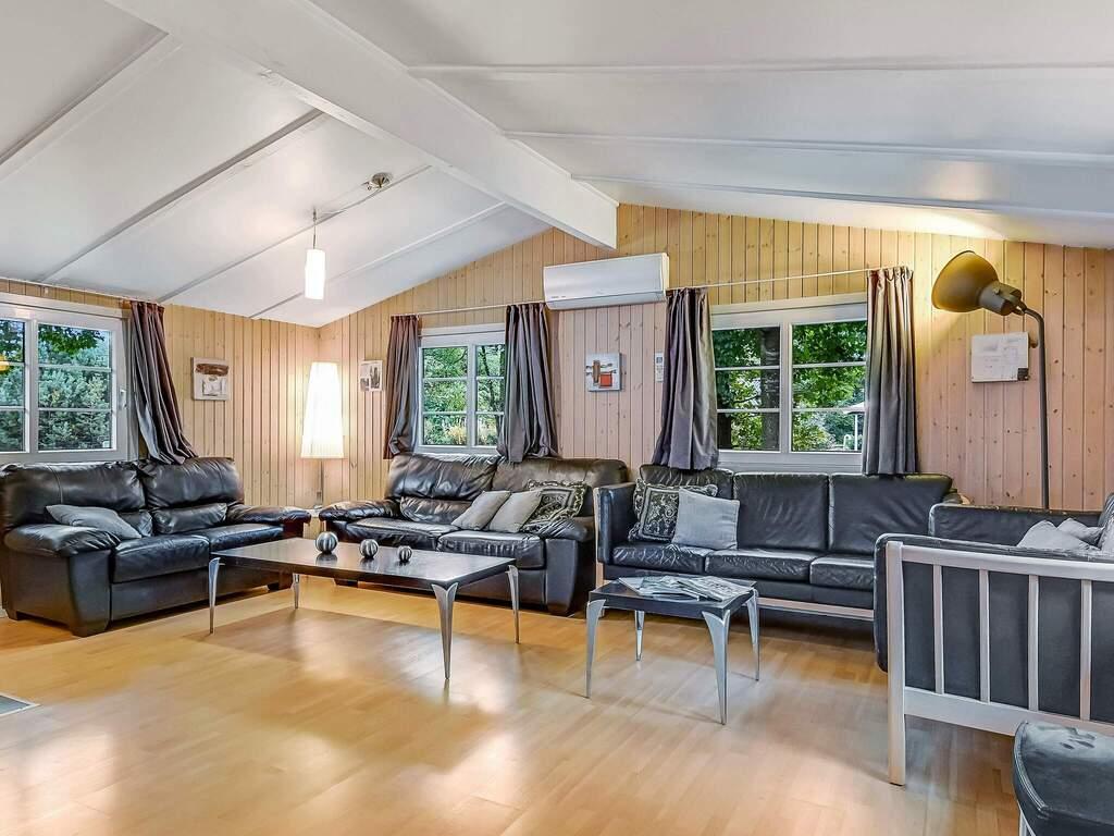 Zusatzbild Nr. 03 von Ferienhaus No. 30761 in Oksbøl