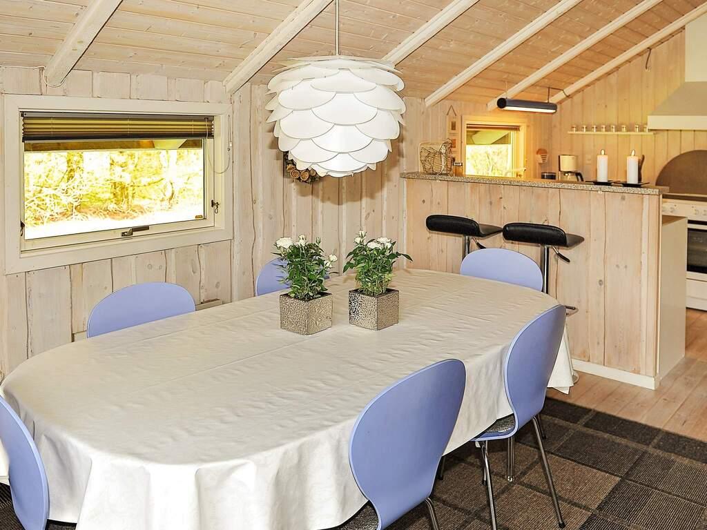 Zusatzbild Nr. 01 von Ferienhaus No. 30926 in Oksbøl