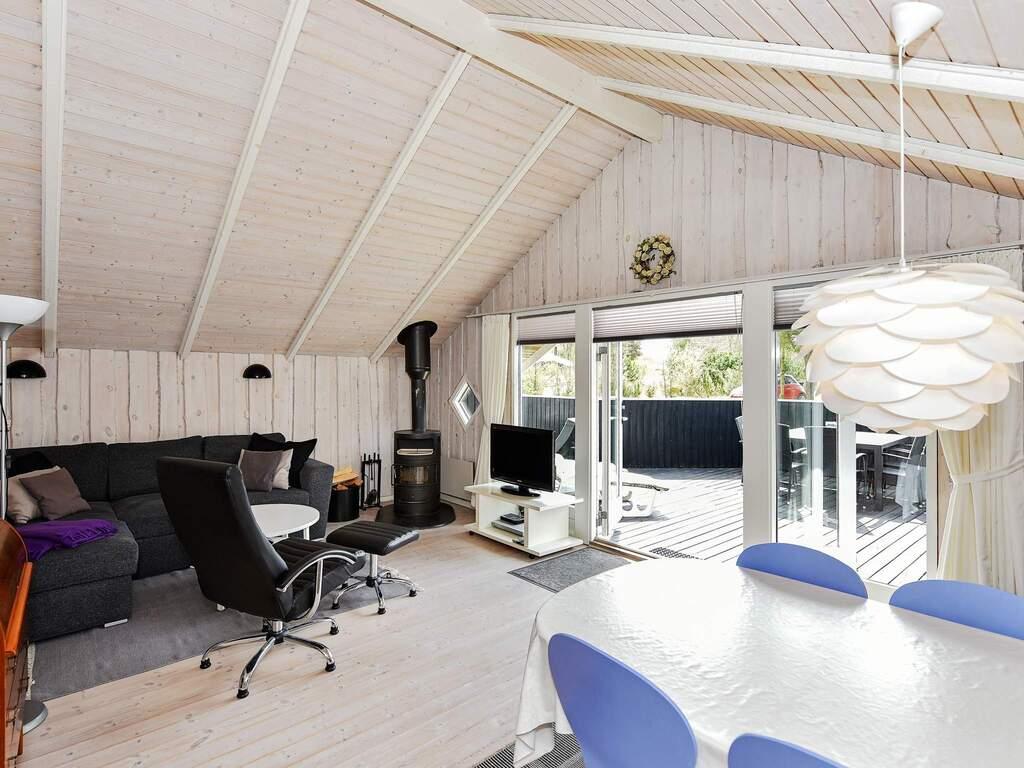 Zusatzbild Nr. 08 von Ferienhaus No. 30926 in Oksbøl