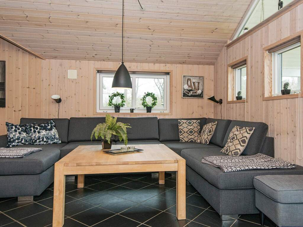 Zusatzbild Nr. 01 von Ferienhaus No. 30937 in Oksbøl