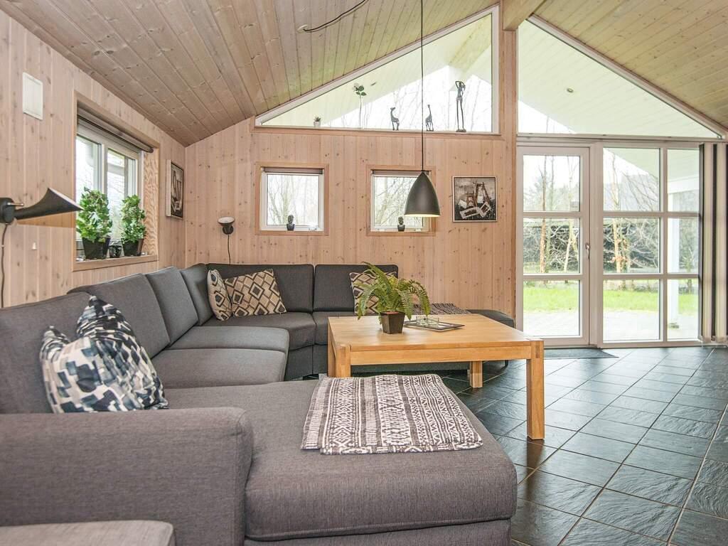 Zusatzbild Nr. 02 von Ferienhaus No. 30937 in Oksbøl