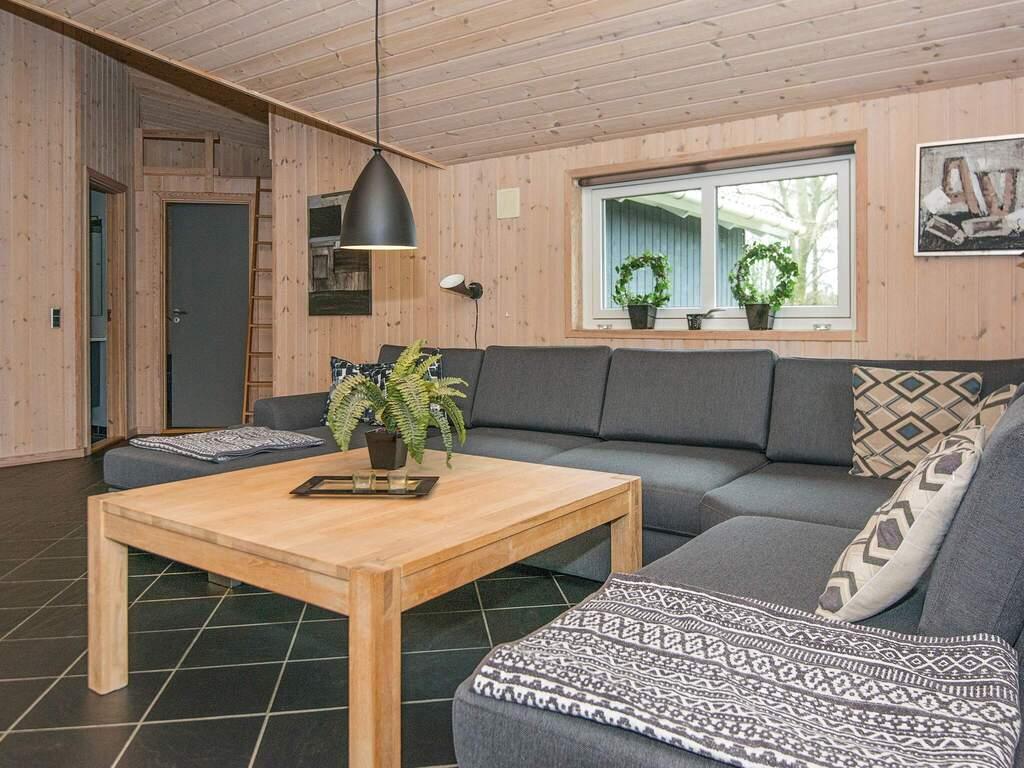 Zusatzbild Nr. 03 von Ferienhaus No. 30937 in Oksbøl